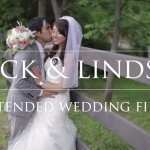 Wedding Extended Film
